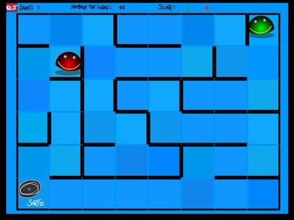 sims3 играть онлайн
